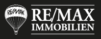 Refy GmbH, Re/Max Collection Immobilien